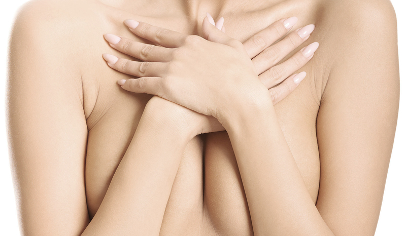 breast augmentation surgery in Singapore