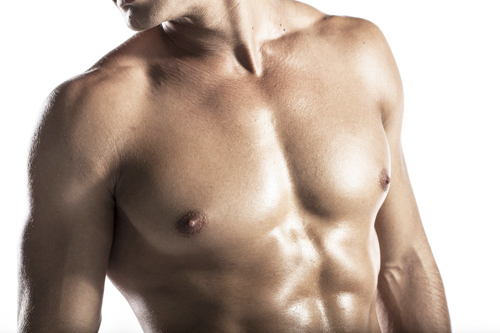 breast reduction for male in singapore