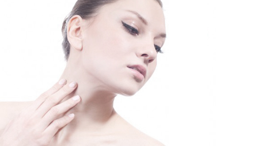 neck lift available in singapore