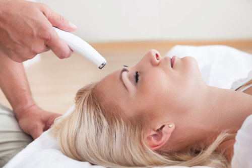 scar removal in singapore