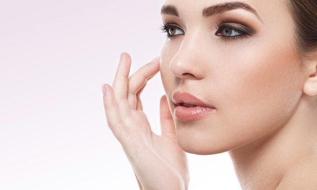 cosmetic fillers Singapore