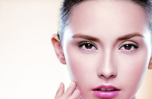 forehead augmentation singapore