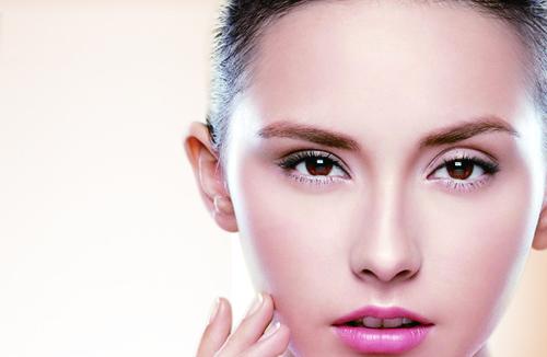 forehead augmentation singapore