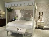 yatak-odasi-dekorasyonu-10