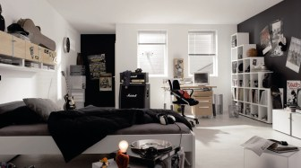 yatak-odasi-dekorasyonu-15