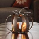 ev-dekorasyonunda-lambalar-12
