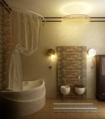 ev-dekorasyonunda-lambalar-13
