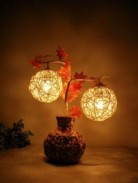 ev-dekorasyonunda-lambalar-5