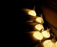 ev-dekorasyonunda-lambalar-8