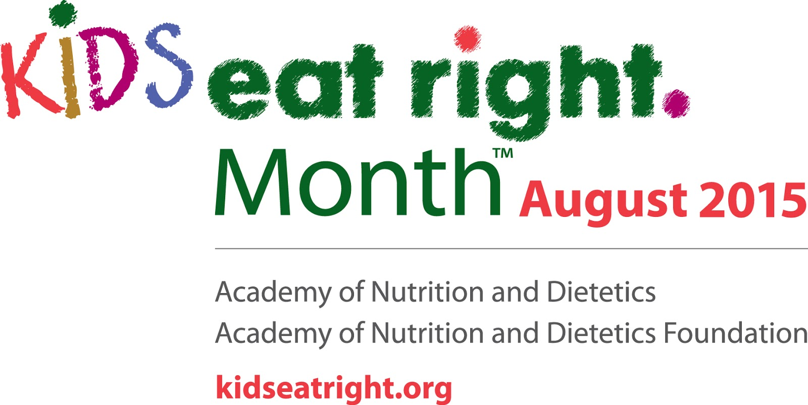 Kids Eat Right: Sports Fueling for Kids
