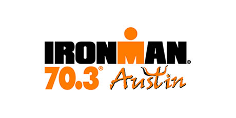 Fundraising for Project 4031 Through the Ironman Foundation