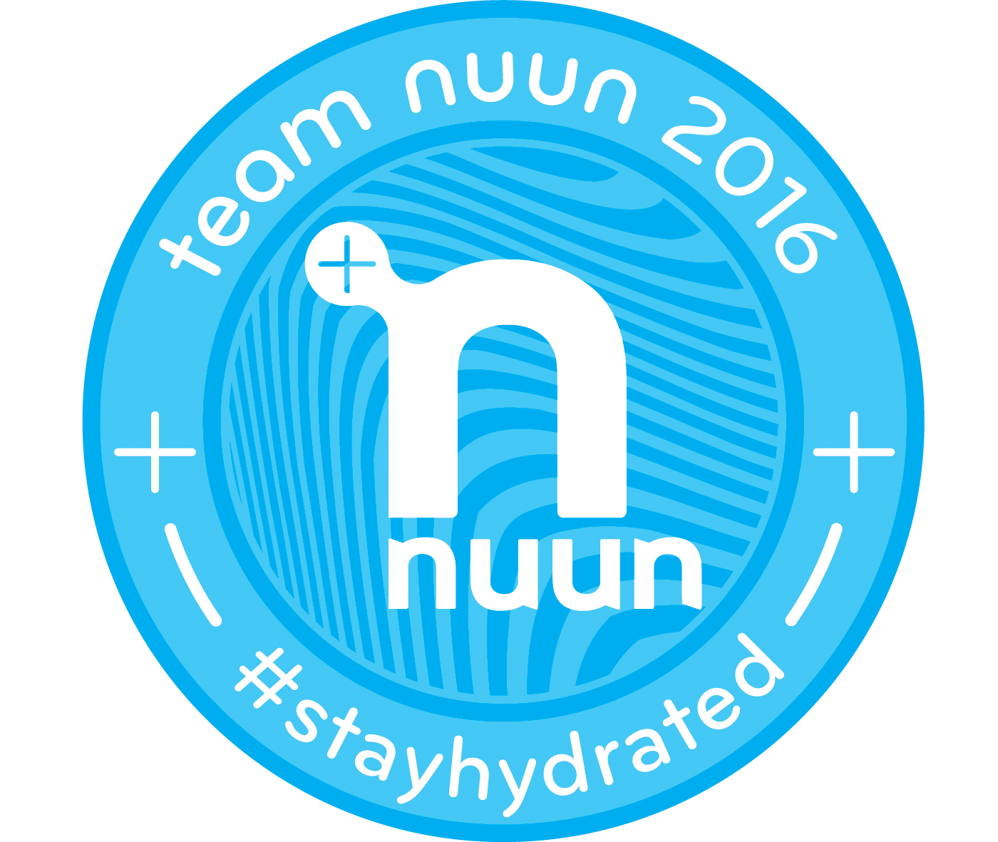 2016 Goals and Team Nuun