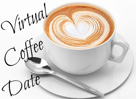 Virtual Coffee Date: Strong Fitness & Race Entries