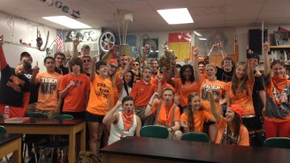 NHS Physics -- Fall 2012