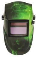 Advantage Series Edge ADF Welding Helmet