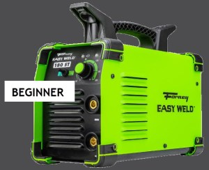 Forney Easy Weld 180 ST