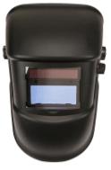 Premier Series Black ADF Welding Helmet