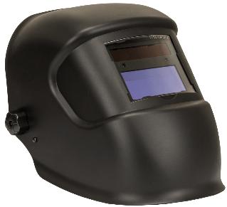 Premier Series Helmet
