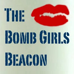 The Bomb Girls Beacon