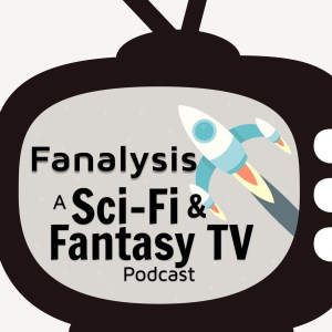 Fanalysis cover art