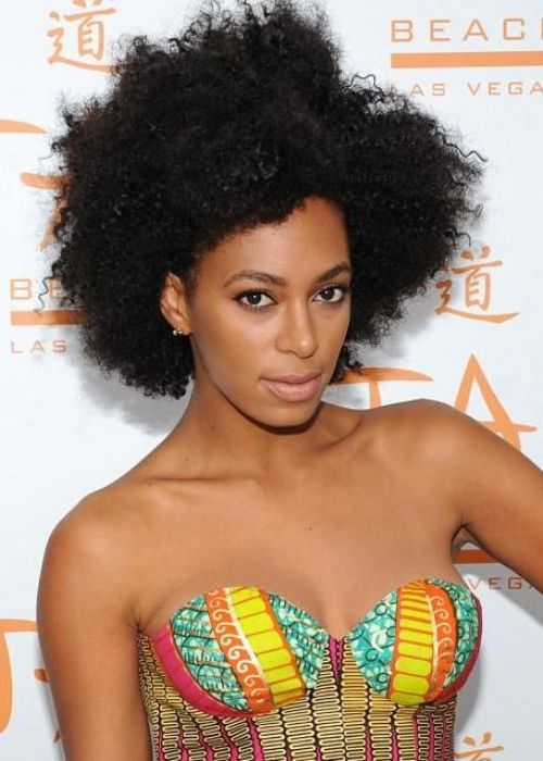 30 Captivating Hairstyles for Black Women