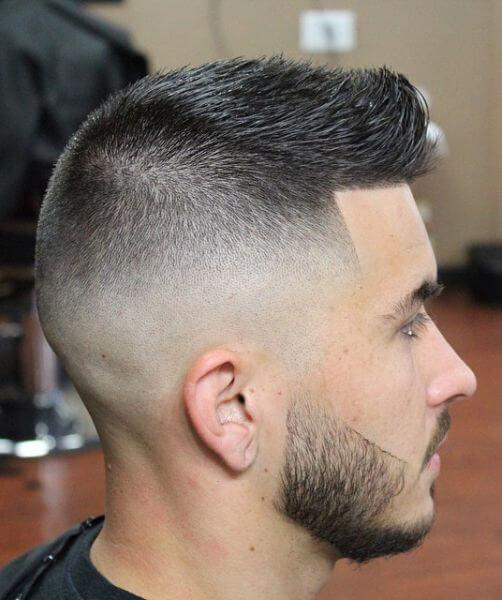 How to do a skin fade haircut best haircut in the word 2017 the best fade haircuts for men idle man urmus Gallery