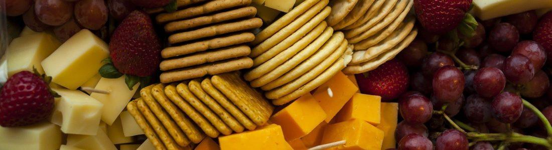 cheese-852978_1920