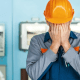 How Stress Can Affect Your Operations