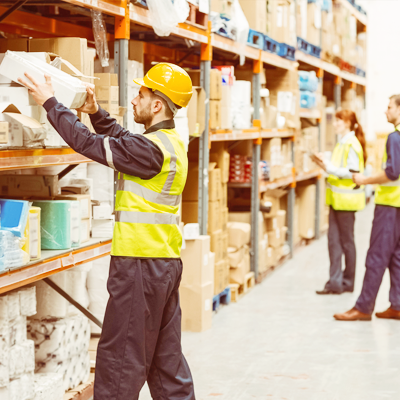 10 Health & Safety Practices
