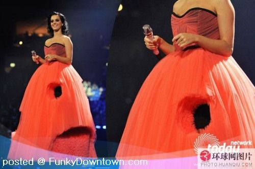 40 Most Funny Weird Dress Pictures And Images