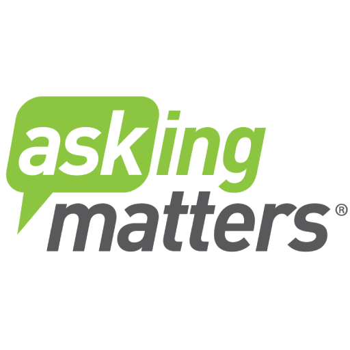 Asking Issues July Publication – Asking Issues Asking Issues