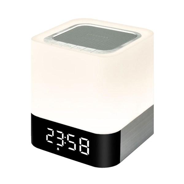 AU ASK01-007-Kube-002 Enceinte_haut-parleur_Bluetooth_portable