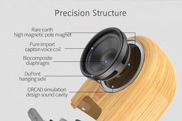 AU ASK01-011-Magnet-002 Enceinte_haut-parleur_Bluetooth_portable