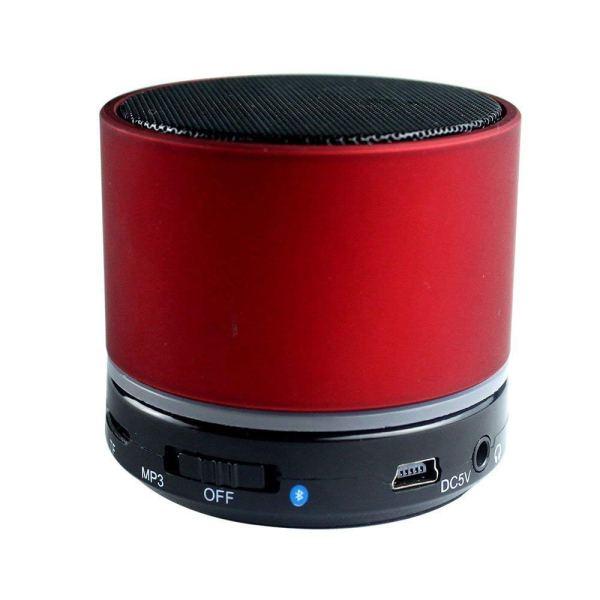 AU ASK01-012-Classico-001 Enceinte_haut-parleur_Bluetooth_portable