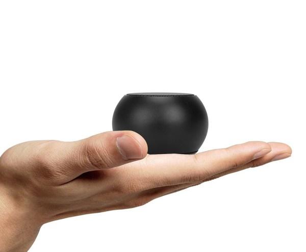 AU ASK01-016-Tiny-007 Enceinte_haut-parleur_Bluetooth_portable
