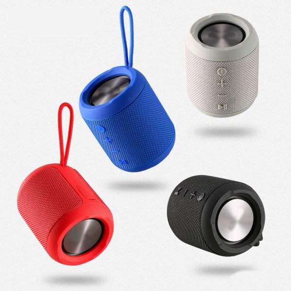 AU ASK01-021 RM Oroad-002 Enceinte_haut-parleur_Bluetooth_portable