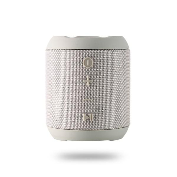AU ASK01-021 RM Oroad-005 Enceinte_haut-parleur_Bluetooth_portable