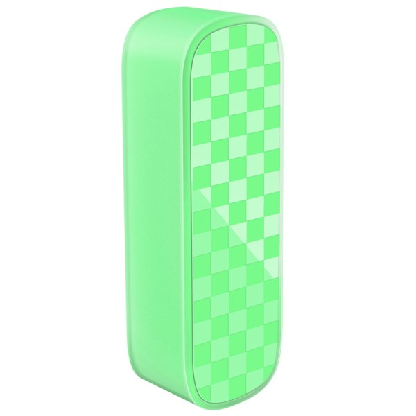 PB ASK02-001 FUN-Jam-Green-004_powerbank_batterie-externe_portable