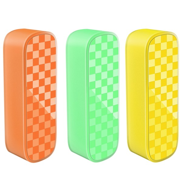PB ASK02-001 FUN-Jam-powerbank_batterie-externe_portable