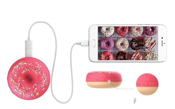PB ASK02-005 FUN-Donut-001_powerbank_batterie-externe_portable