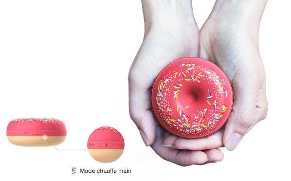 PB ASK02-005 FUN-Donut-002_powerbank_batterie-externe_portable