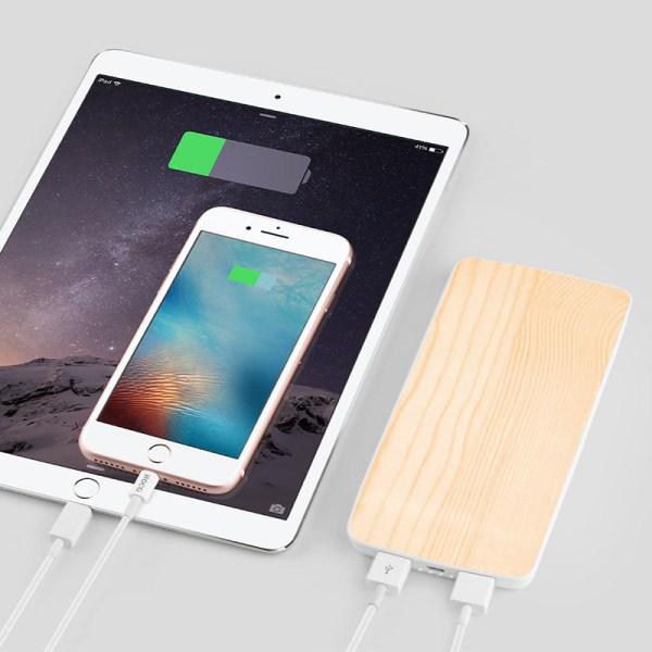 PB ASK02-014 HC W8K-005_powerbank_batterie-externe_portable