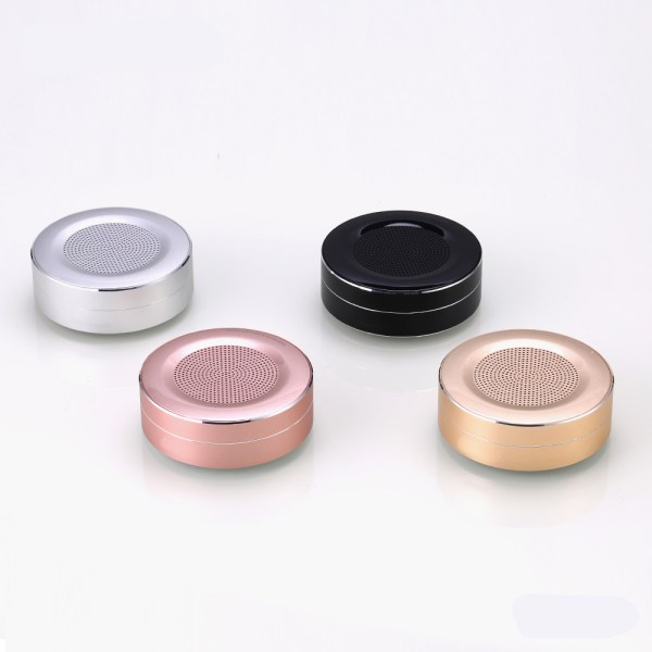 AU ASK01-022 RM Circle-005 multi Enceinte_haut-parleur_Bluetooth_portable