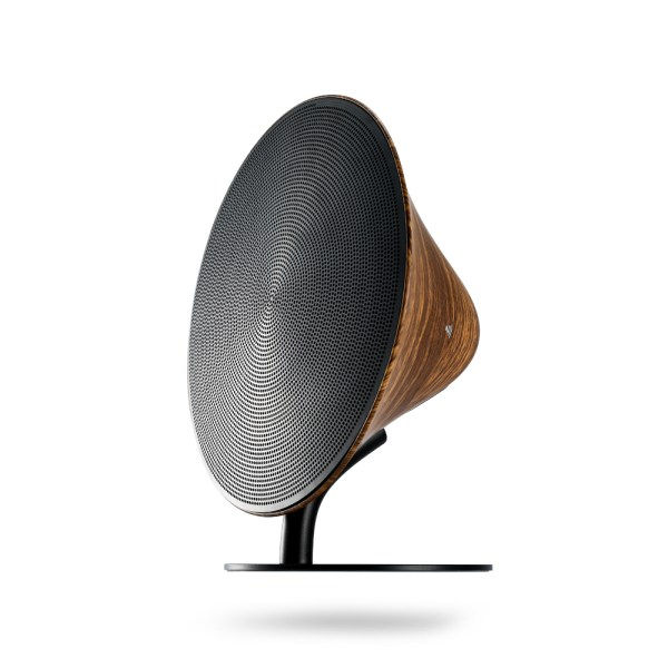AU ASK01-027 RM Opera-003 Enceinte_haut-parleur_Bluetooth_portable