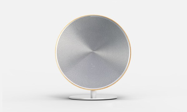 AU ASK01-027 RM Opera-004 Enceinte_haut-parleur_Bluetooth_portable