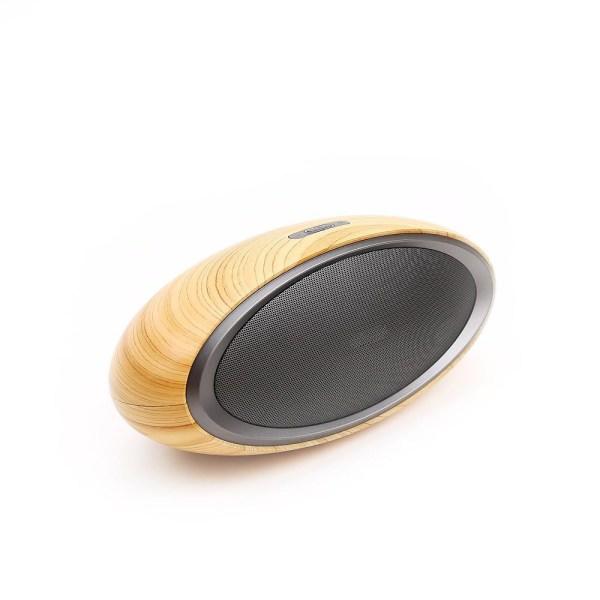 AU ASK01-029 RM rugby-001 Enceinte_haut-parleur_Bluetooth_portable