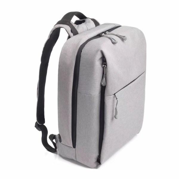 BAG ASK06-006-Packin-001
