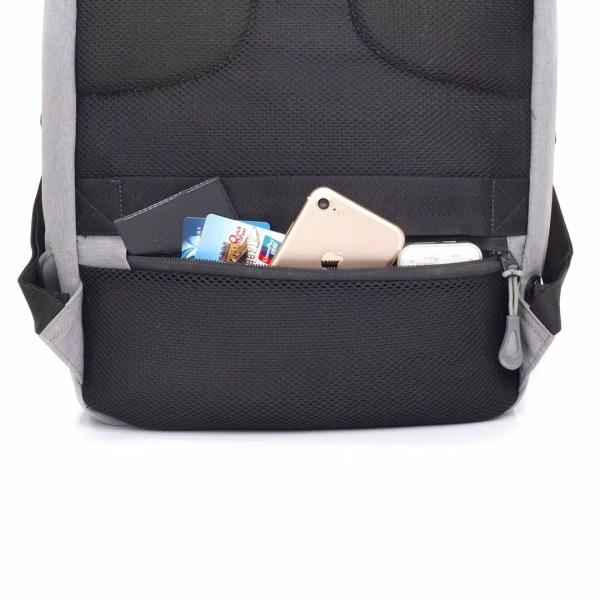 BAG ASK06-006-Packin-004