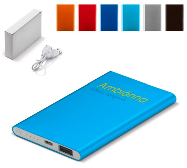PB ASK02-021 FUN STD-005_powerbank_batterie-externe_portable
