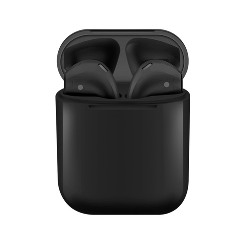 AU ASK01-034 01 airpods colors
